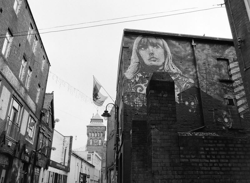 Cardiff 28.01.2017