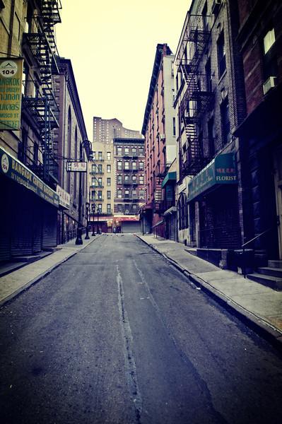 mosco-street