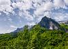 Valbona Mountain View I - Valbona, Albania