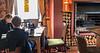 Dining Room @ Duke of Wellington - Durham, England, UK
