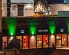 Thai River Restaurant - Durham, England, UK