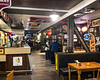 Head of Steam Pub - Durham, England, UK