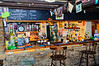 Top Pub @ Tan Hill Inn - North Yorkshire, England, UK