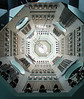 Atrium @ Royal Armouries Museum - Leeds, England, UK