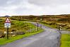 Long Causeway @ Tan Hill Inn - North Yorkshire, England, UK