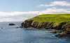 Polpeor Cliffs - Lizard Point, Cornwall, England, UK