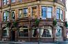 The Adelphi - Leeds, England, UK