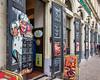 Pesti Sörcsarnok Pub & Restaurant - Budapest, Hungary, EU
