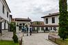 The Prizren League House Complex - Prizren, Kosovo
