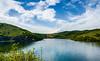 Liqeni i Badovcit / Badovci Lake / Gračanica Lake 2 - Gračanica, Kosovo