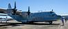 Lockheed KC-130F Hercules