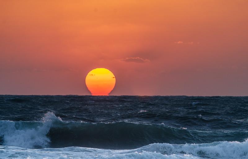Sunset I - Anna Maria Island, FL