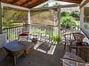 Front Porch - Apalachicola, FL