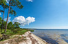 George Core Park (Lighthouse Park) - Port St. Joe, FL