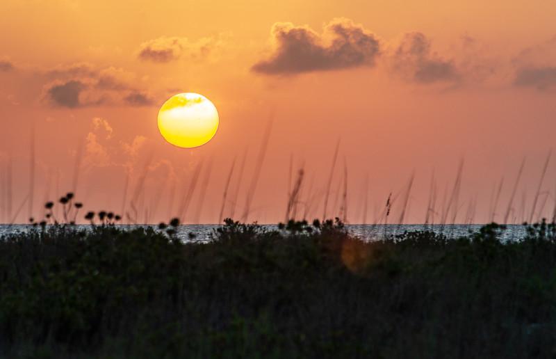 Sanibel Island Sunset IV - Sanibel Island, FL