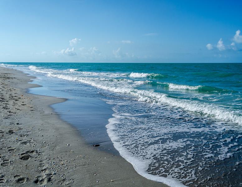 Sanibel Island Beach IV - Sanibel Island, FL