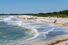Beach II - Fort De Soto Park, Tierra Verde, FL