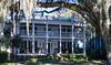 Balconies on Bluff Drive - Isle of Hope, Savannah, GA