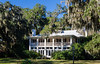 Southern Living on Bluff Drive - Isle of Hope, Savannah, GA