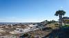Great Dunes Park - Jekyll Island, GA