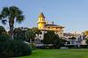Jekyll Island Club Hotel c. 1888 - Jekyll Island, GA