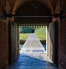 Drawbridge @ Fort Pulaski National Monument - Savannah, GA