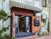 The Village Craftsmen Co-Op - Savannah, GA