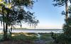 Priest's Landing @ Skidaway Island - Savannah, GA