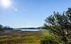 Skidaway River @ Skidaway State Park on Skidaway Island - Savannah, GA
