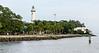 St. Simons Lighthouse 2 - St. Simons Island, GA