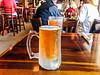 Hop Dang Diggity Southern IPA @ Marshside Grill - Brunswick, GA