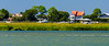 Island Homes - Tybee Island, GA