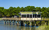 Deck House - Tybee Island, GA