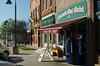 Gorman's Meat Market - Pine Island, MN
