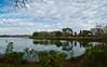 Winona Lake - Winonan, MN