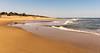 Avon Beach 2 - Avon, NC, USA