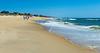 Beach Walking - Avon, NC, USA