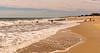Avon Beach - Avon, NC, USA