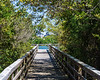 Boardwalk @ Kinakeet Shores - Avon, NC, USA