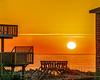 Sunrise - Avon, NC, USA