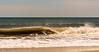 Wave Crashing 1 - Avon, NC, USA