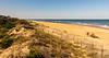 Dune Line  - Avon, NC, USA