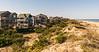 Beach Homes - Avon, NC, USA