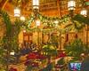 Recital in the Winter Garden @ The Biltmore Estate - Asheville, NC, USA