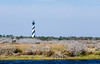 Cape Hatteras Lighthouse III - Buxton, NC