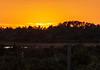 Sunset 2 - Nags Head, NC