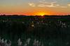 Sunset 1 - Nags Head, NC