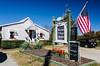 Buxton Village Books - Buxton, NC