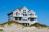 Hatteras Vacation Home - Hatteras, NC