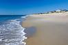 Hatteras Beach - Hatteras, NC